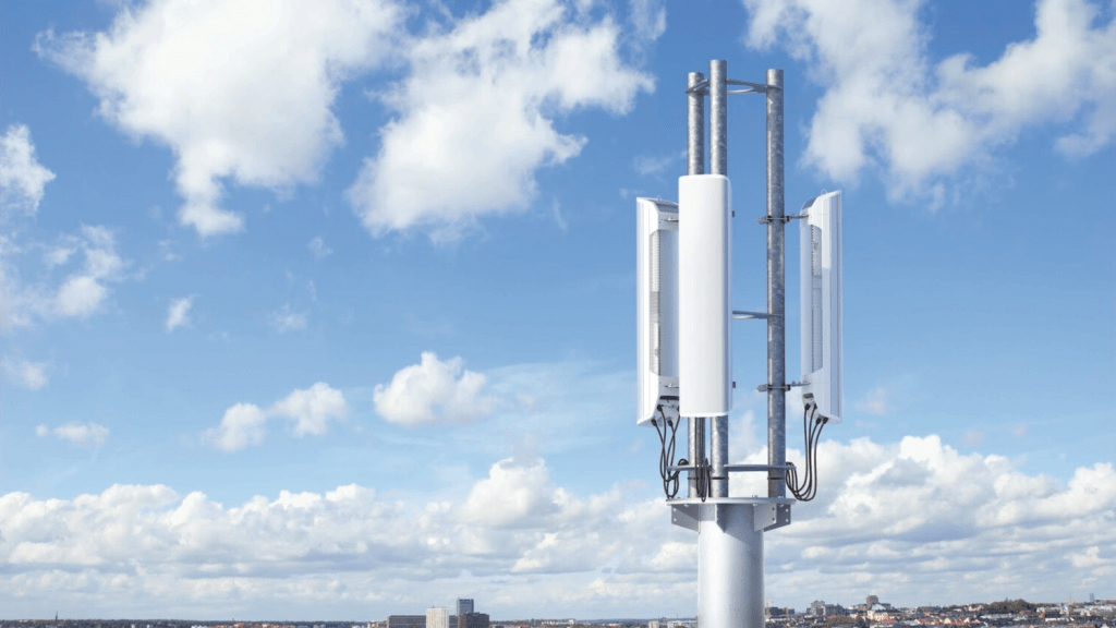 antenna-integrated-radio-original