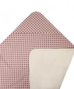 elektroszmog-elleni-kapucnis-baba-takaro-emblokk