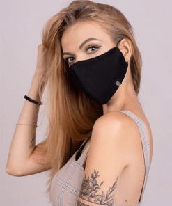 specialis-fekete-maszk-emblokk
