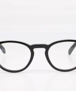 Kékfény szűrő szemüveg Francis