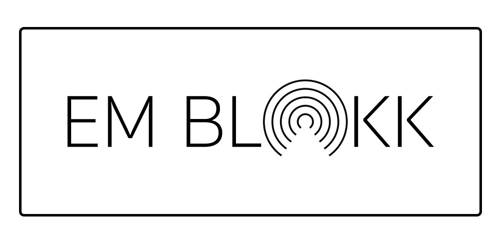 EM Blokk